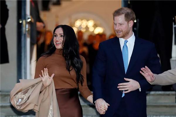 哈里梅根宣布退出王室是真的吗 哈里梅根宣布退出王室原因是什么