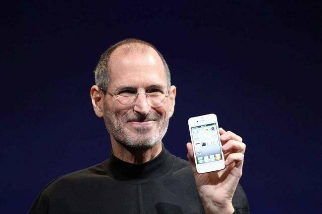 苹果重返CES,苹果重返CES谈隐私,CES