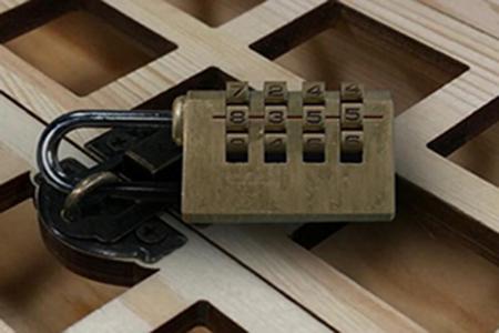 记忆重现第二章书柜上的木盒怎么打开_书柜上的木盒密码解锁流程