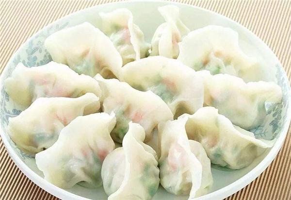 春节赴韩勿带饺子是怎么回事?中国驻韩使馆发春节出游提醒