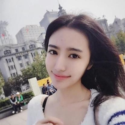 王美琪个人资料_王美琪演过的电视剧_王美琪八卦_王美琪简历简介