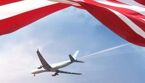 波音新CEO将上任,波音737复飞是2020年首要任务