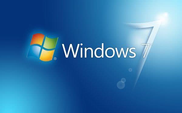 微软终止支持Win7 以后win7还能用吗