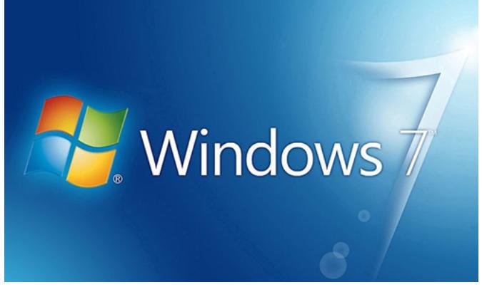 Windows 7正式退休,win10,win7