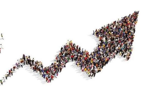 男比女多3049万人是什么情况?这个数字居然还比较乐观