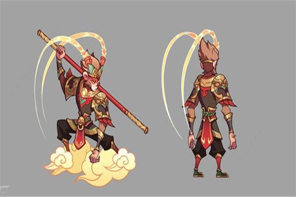 剑与远征半神阵容怎么组_剑与远征半神阵容推荐