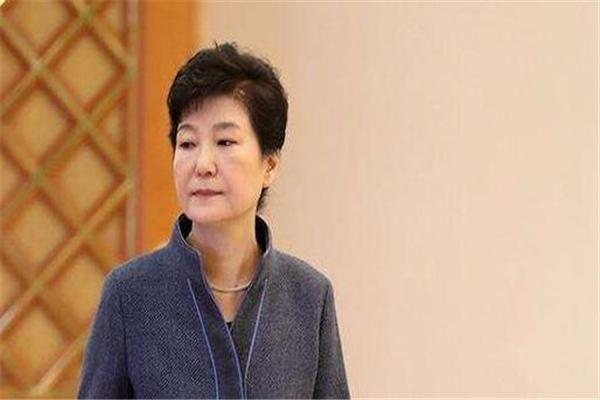 韩群众支持朴槿惠是怎么回事 韩群众支持朴槿惠原因是什么