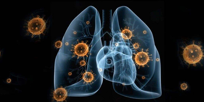 美国确诊一例新型肺炎 患者曾到武汉旅行