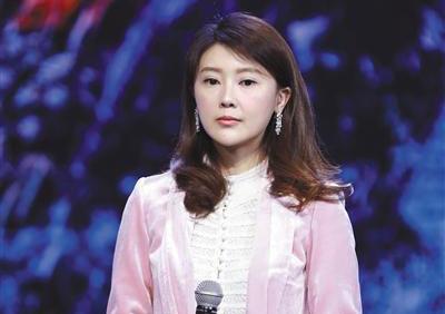 甘薇向贾跃亭索赔近40亿元人民币(5.71亿美元)提出离婚
