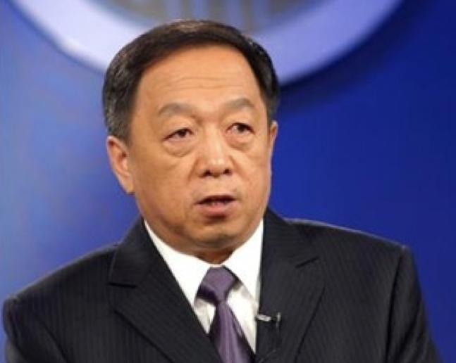 秦汉史专家孙立群教授逝世 享年70岁