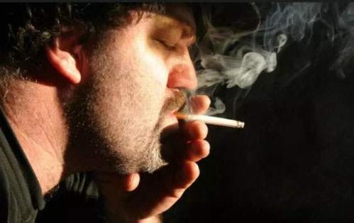 疫情期间不要抽烟,疫情期间能抽烟吗,疫情期间抽烟规定