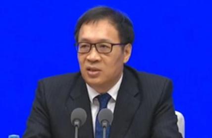 中国不会大规模通货膨胀,央行允许不良贷款有所增长