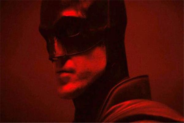 新蝙蝠侠造型,新蝙蝠侠,新蝙蝠侠造型曝光,蝙蝠侠造型,新蝙蝠侠造型是什么样的