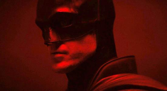 新蝙蝠侠造型曝光 新蝙蝠侠上映时间是什么时候