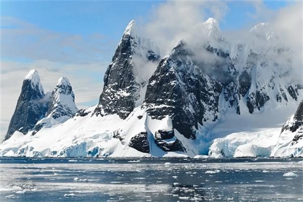 海平面上升超上世纪3倍是真的吗 海平面上升超上世纪3倍原因是什么