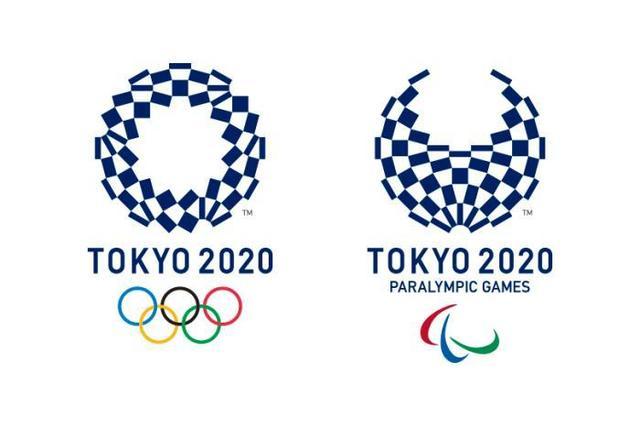东京奥运主题口号是什么意思?United by Emotion翻译成中文是什么