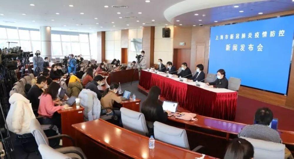 2020江苏开学时间延迟到什么时候?网传3月9日开学是真的吗?