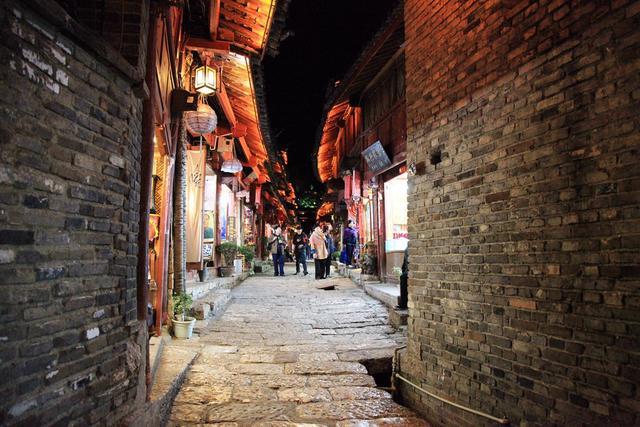 丽江恢复旅游营业是认真的吗?现在有多少人敢去旅游呢?