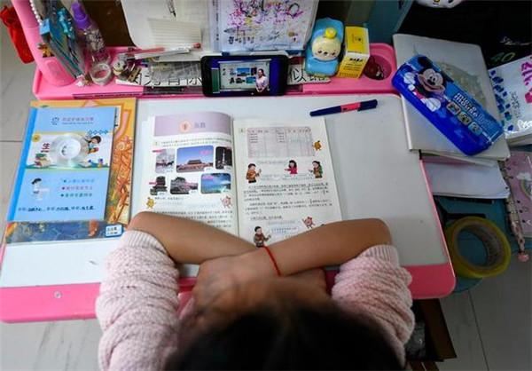 广州将分三批开学是真的吗 广州将分三批开学时间是什么时候