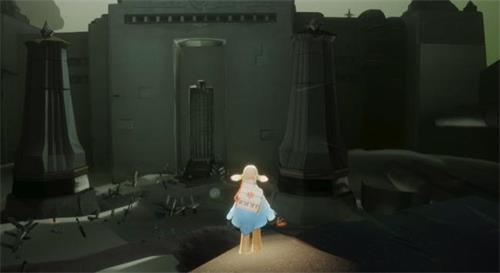 Sky光遇远古战场在哪?远古战场位置介绍一览