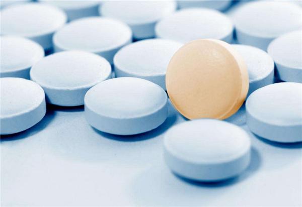 法匹拉韦对新冠疗效良好,海正药业将开设专门生产线扩大产量