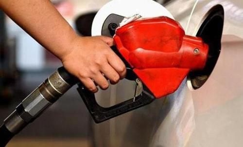 原油跌破30美元意味着什么 为什么油价如此大跌?