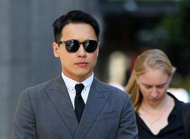 高云翔涉嫌性侵案宣判 高云翔性侵案罪名不成立