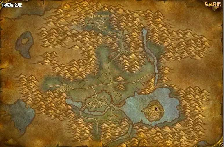 魔兽世界怀旧服米拉之歌,魔兽世界怀旧服米拉之歌怎么获得,魔兽世界怀旧服米拉之歌任务流程
