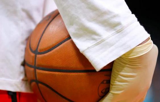 NBA多队现确诊病例,又有4支球队沦陷了