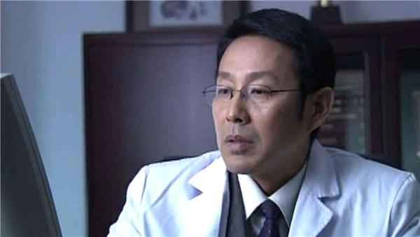 抗疫电视剧即将开拍,陈道明或饰演钟南山院士