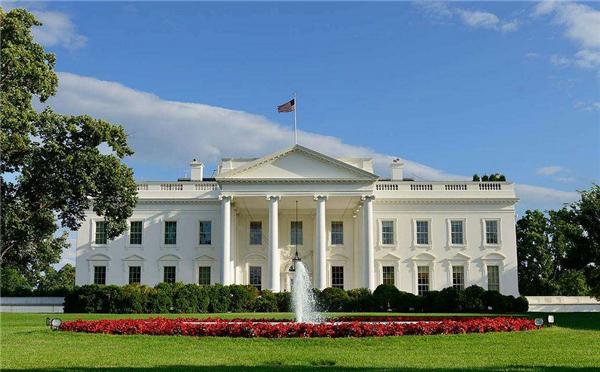 美国白宫给官员下达密电,要求统一口径甩锅中国