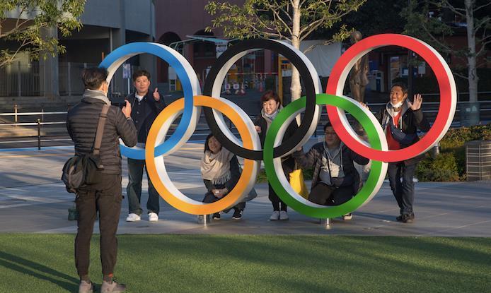 东京奥运推迟方案最新消息 2020日本东京奥运会将在4周内决定是否延期