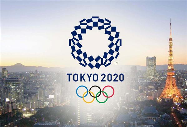多国逼宫奥运延期