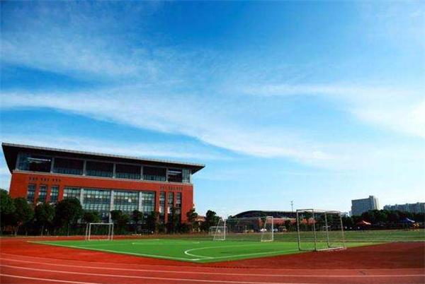 江苏明确开学时间,江苏开学时间2020,江苏教育厅公布开学时间