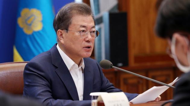 韩国n号房间事件最新消息 有74位女性沦为性奴