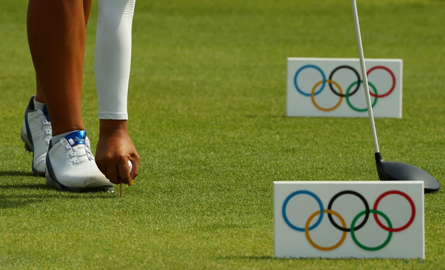 2020东京奥运会推迟已决定 可能会推迟到2021年