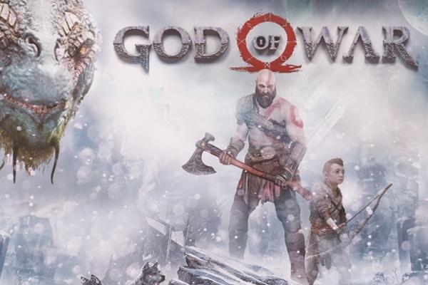 战神堕落之神