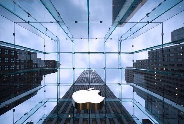苹果市值跌破万亿美元关口 苹果公司未来发展前景如何?