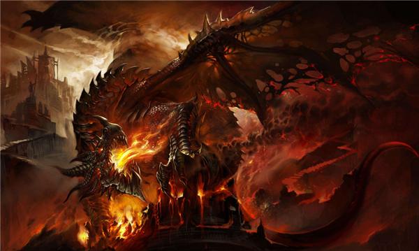 魔兽世界怀旧服命中率怎么算,魔兽世界怀旧服命中机制详解,魔兽世界怀旧服