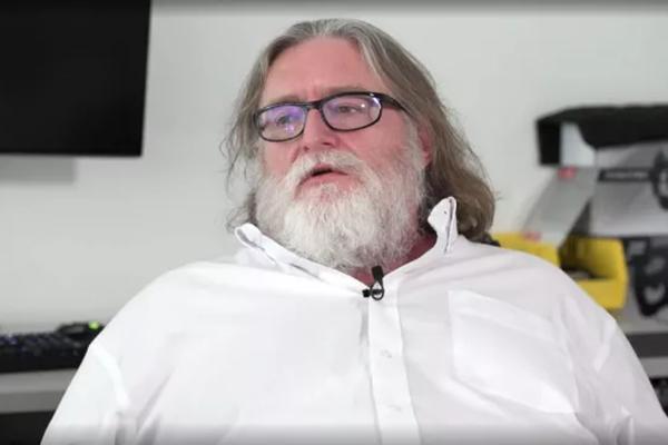 G胖采访透露自己曾在魔兽世界里刷过金,还让自己小赚了一笔