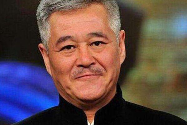 """赵本山捧红的女明星,有的功成名就,最后一个关系""""很独特"""""""