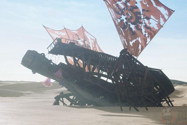 《最后的绿洲》暂时停服7天 玩家们可向steam申请退款