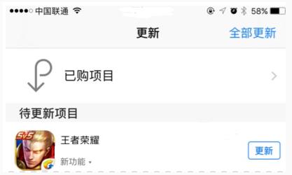 王者荣耀iOS此时无法下载怎么回事_王者荣耀无法下载解决办法