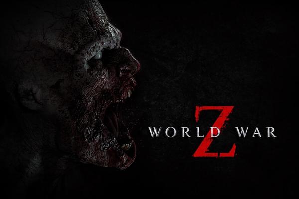 僵尸世界大战:Epic开启免费活动,快去领取入库吧!