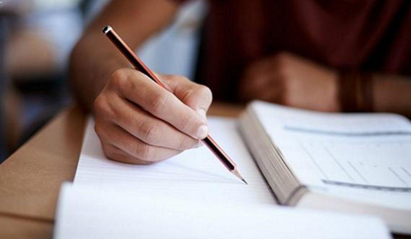 疫情期间高考考场安全吗?高考考点要设置专用隔离考场是真的吗?