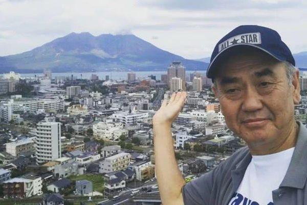 日本著名导演佐佐部清去世 曾指导作品《朝阳又升》