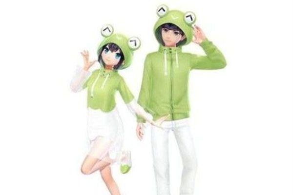 QQ飞车手游春雨蛙趣宝宝套装如何获得_春雨蛙趣宝宝获得攻略