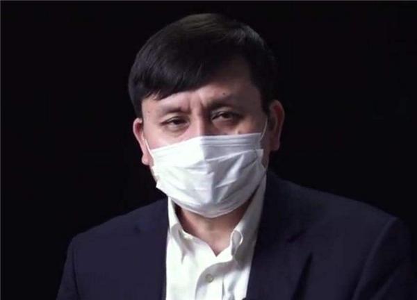 全球确诊超130万,但张文宏称这两地出现新冠才将是人类灾难