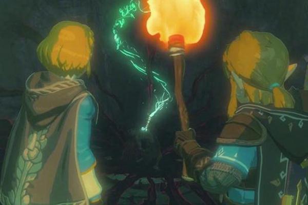 最终幻想7:重制版成为日本玩家最期待游戏!