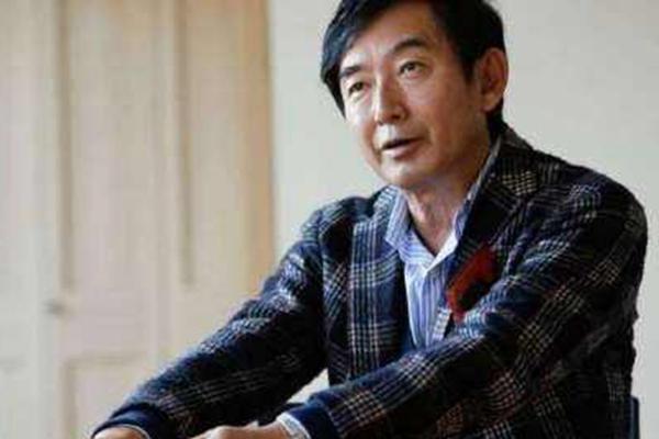 日本著名演员石田纯一已确诊感染新冠肺炎病毒